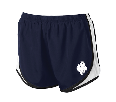 Kings Ladies Shorts