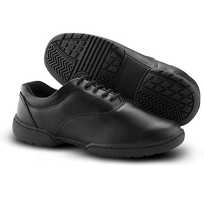 Band Shoes