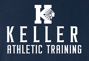Keller Athletic Training