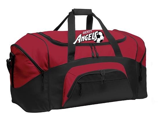 ANGELS SOCCER- DUFFEL BAG