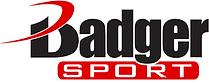 logo badger.png