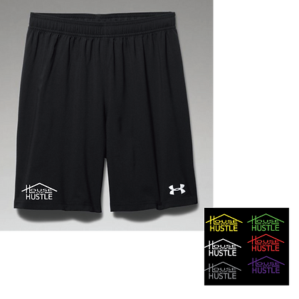 Under Armour Shorts