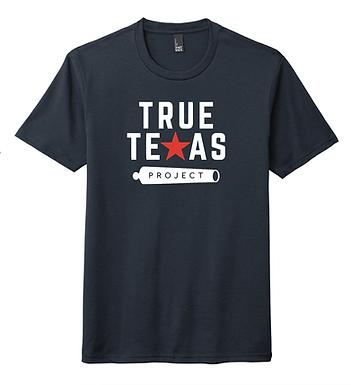 True Texas Project