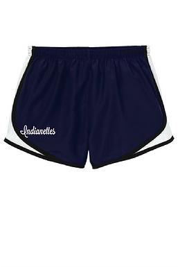 Indianettes Shorts