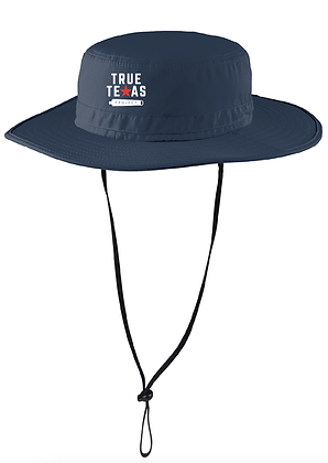 TTP: BOONIE HAT