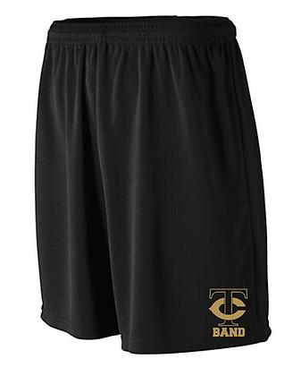 TCHS Men's Shorts