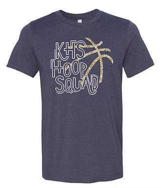 KHS Hoop Squad