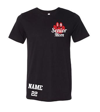 CHHS *SENIOR* Mom Shirt