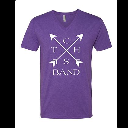 TCHS Arrows