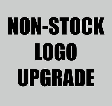 KYA ADD ON: NON-STOCK TEAM NAME