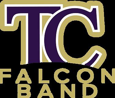timber creek band logo new 2020-01.png