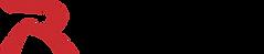 logo richardson.png