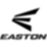logo easton.png