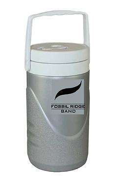 FRHS Water Jug