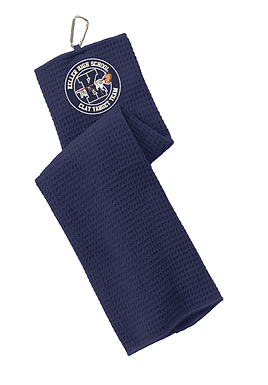 KHS CT Towel