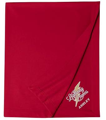 LD Blanket