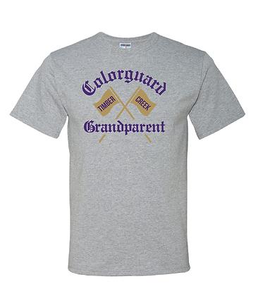TCHS CG GRANDPARENT GRAY