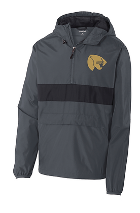 FRHS Rain Jacket