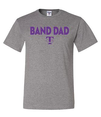 TC Band Dad