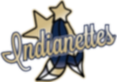 INDIANETTES logo.png