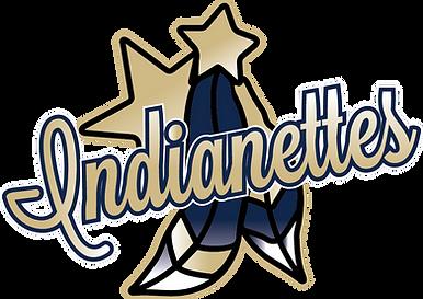 INDIANETTES logo.png