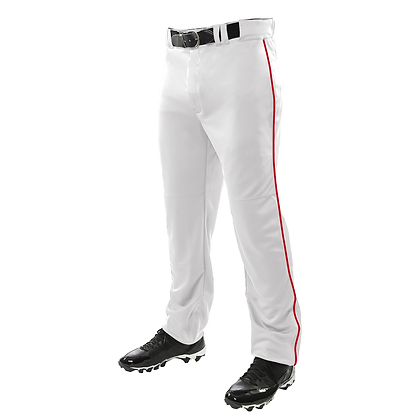 Champro Baseball Pants-Full Length
