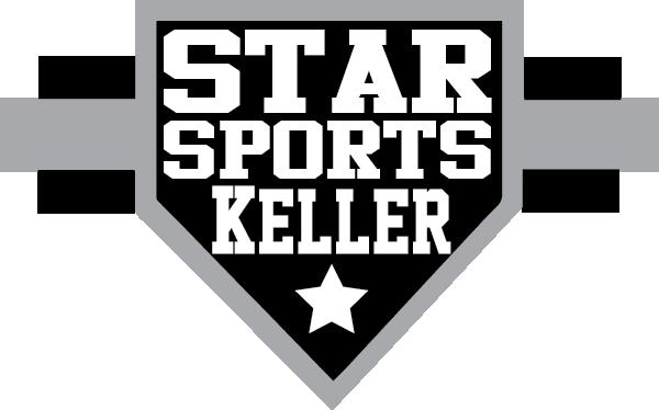 T Shirts Jerseys Hats Star Sports Keller