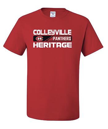 CHHS Panthers T-Shirt