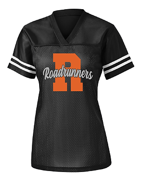 KYA CHEER- ROADRUNNERS LADIES JERSEY