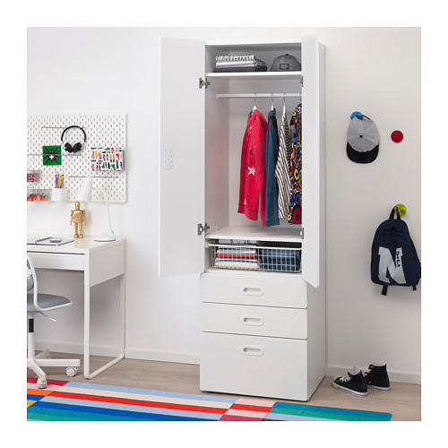 Ikea Utensils - Fresh Start Living
