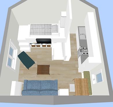 Paul - 3D First Floor Mez - 1.png
