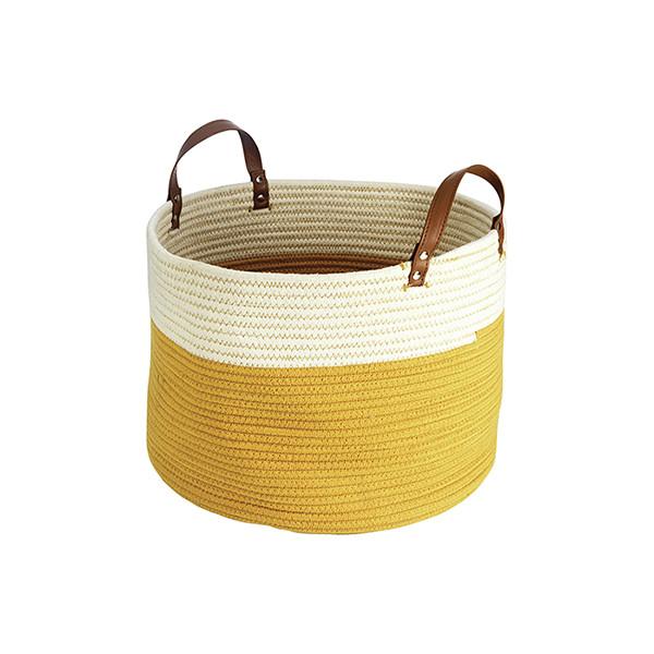 Basket - Fresh Start Living