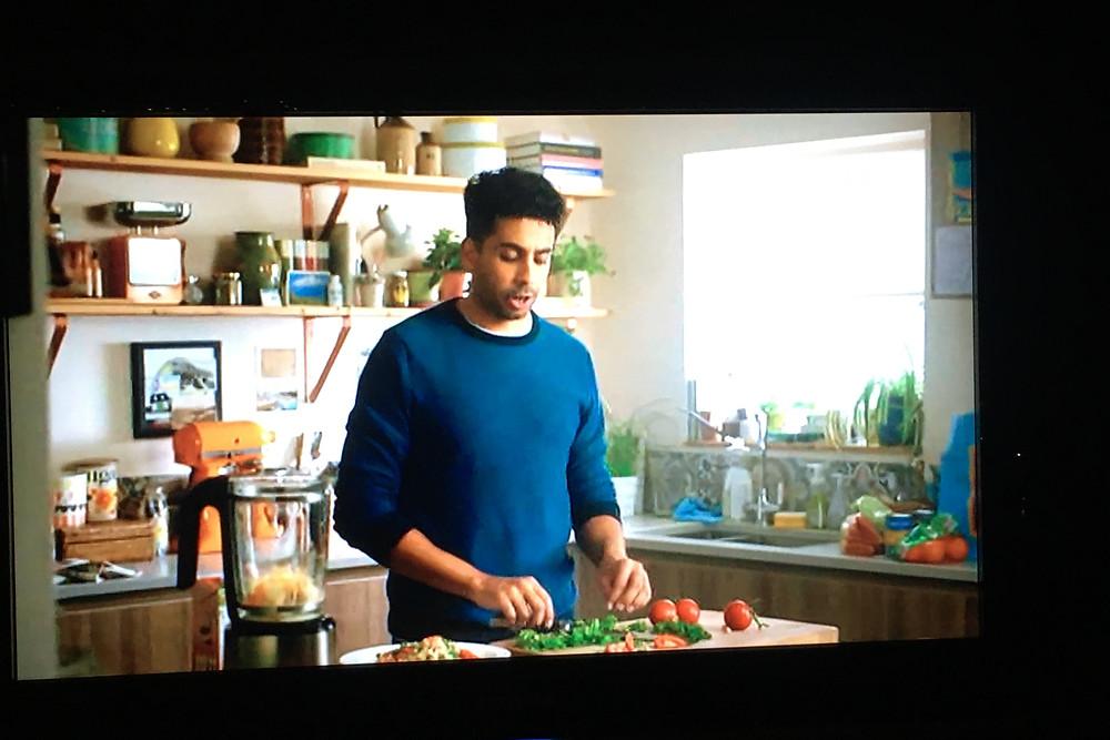 Our Home In Aldi TV- Fresh Start Living