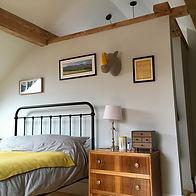 Bedroom Design - Fresh Start Living