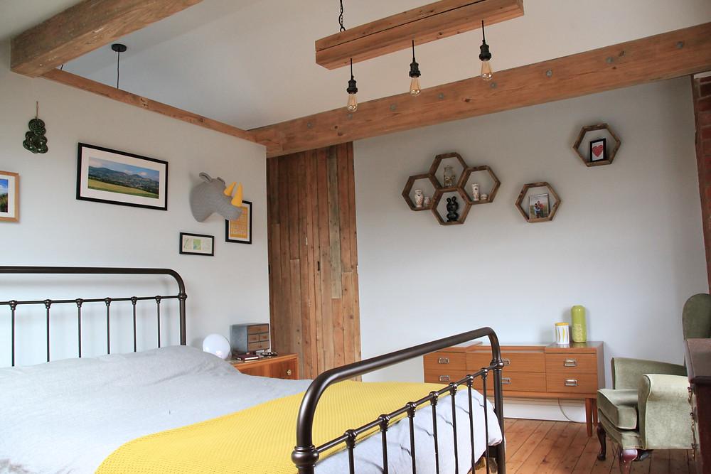 Minimalistic Design - Fresh Start Living
