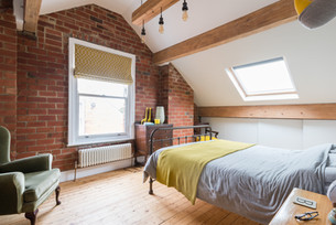 Heating Interior Design Dilemmas with Best Heating