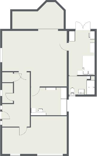 Layout Planning 2 - Fresh Start Living