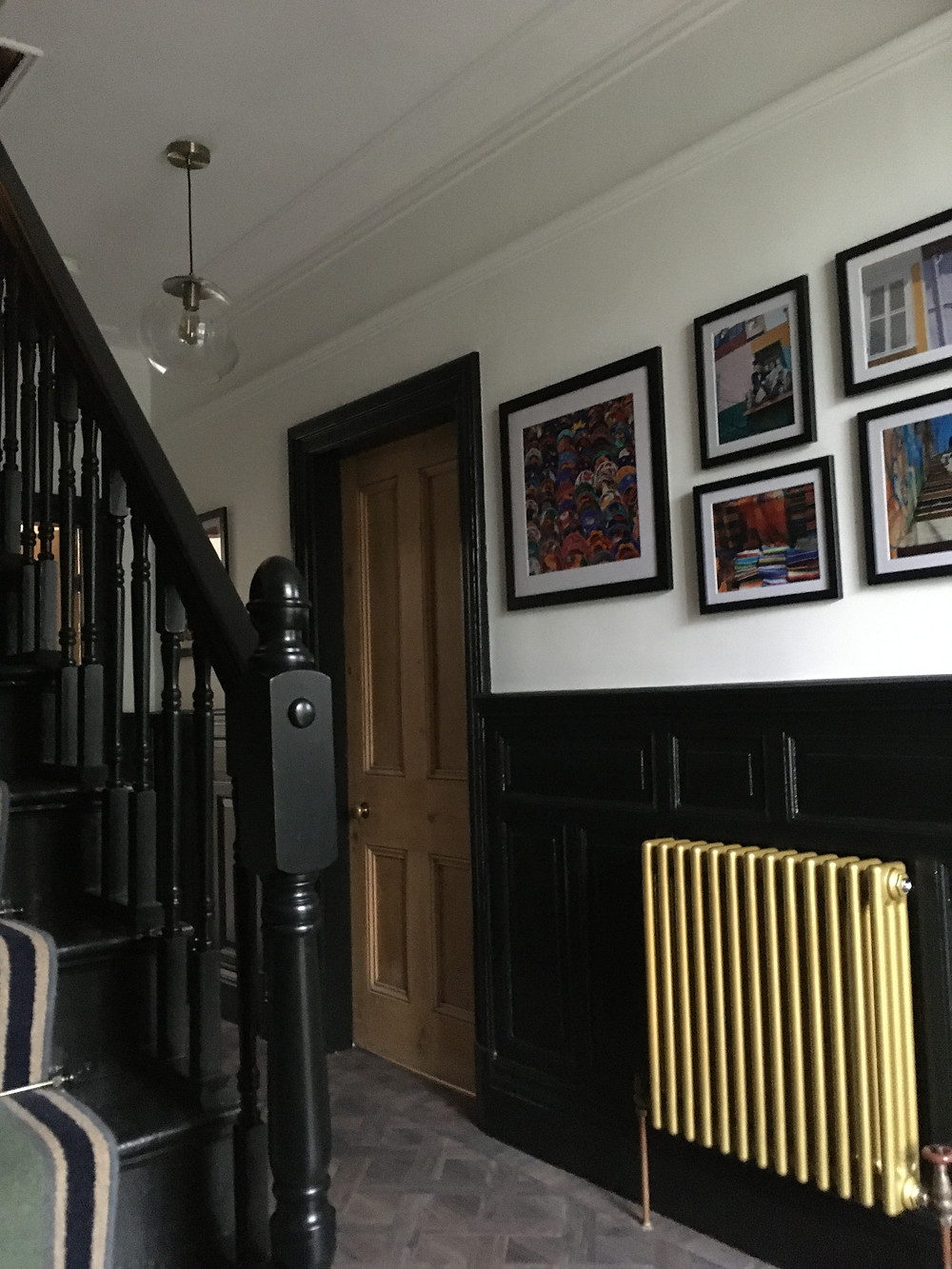 Radiator To Suit Your Home - Fresh Start Living