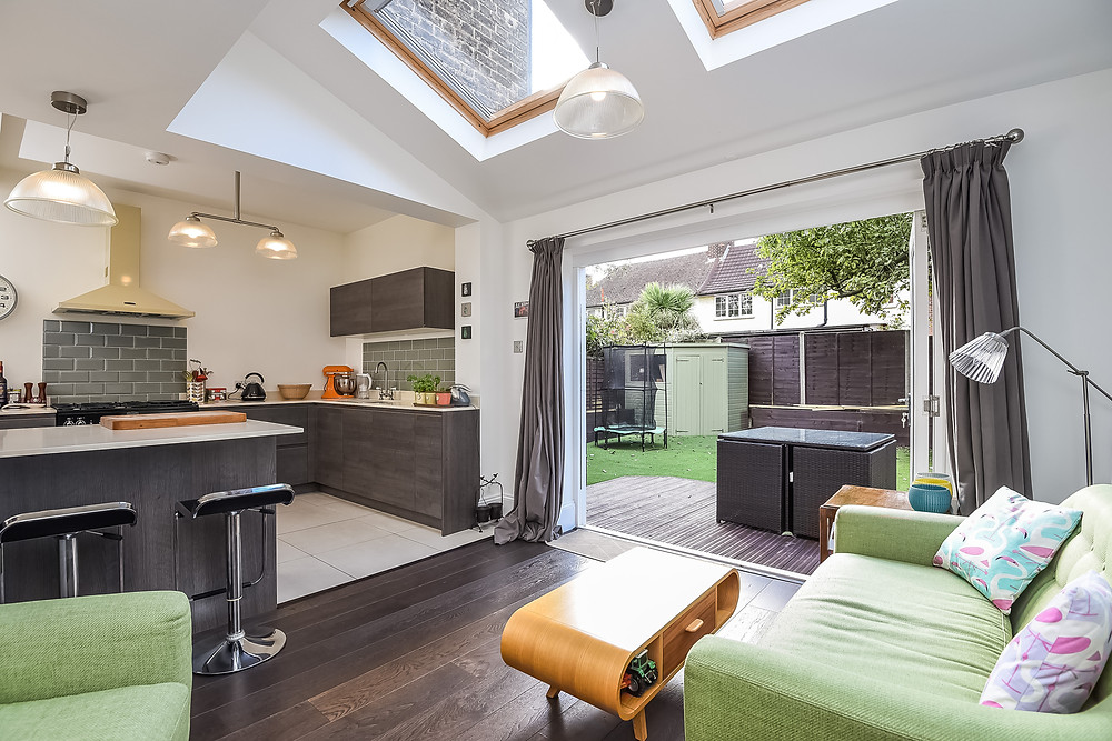 Maximise Your House's Potential - Fresh Start Living