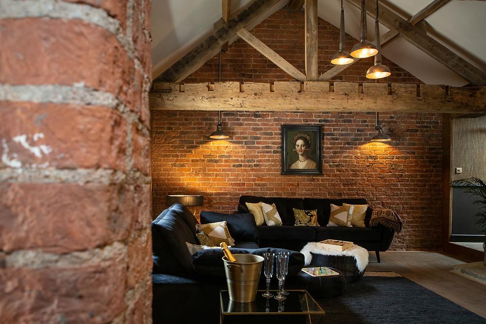 The Old Forge York - Fresh Start Living