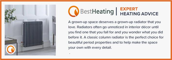 Best Heating - Fresh Start Living