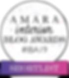 Amara Interior Blog Awards Shortlist.png