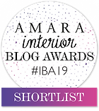 Amara Interior Blog Awards Shortlist.png