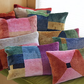 PILLOWS-group-450px.png