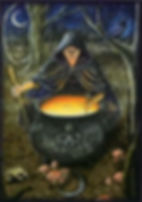 crone and cauldron.jpg