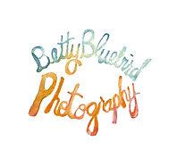 bbp logo.jpeg