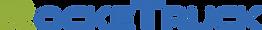 RockeTruck_LogoV6-final_Logo.png