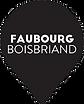 Faubourg Boisbriand et Fondation du Triolet