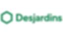 desjardins-vector-logo.png