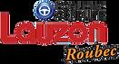 Lauzon-Roubec et la Fondation du Triolet